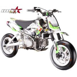 IMR Corse 90